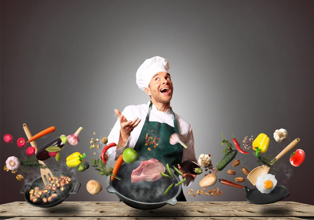 Sonderwünsche in der Gastronomie