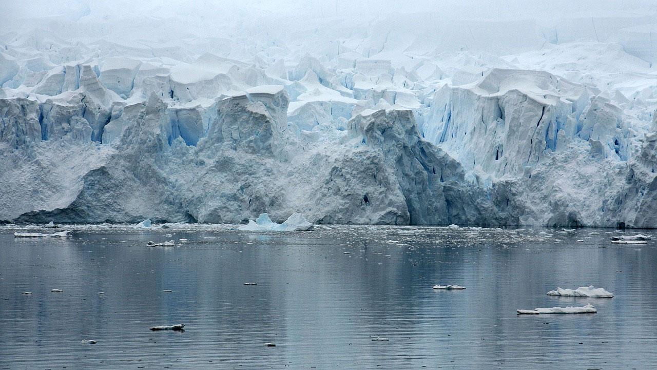 Abenteuer Reiseziele: Nordkap