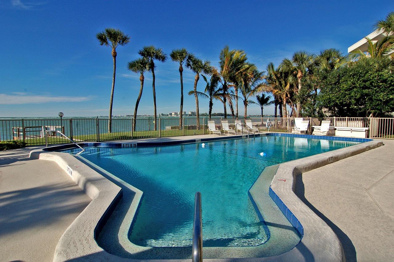 Pauschalreise Florida