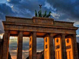 After-Work Guide für den Feierabend in Berlin