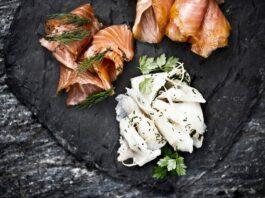 Norwegen kulinarisch entdecken